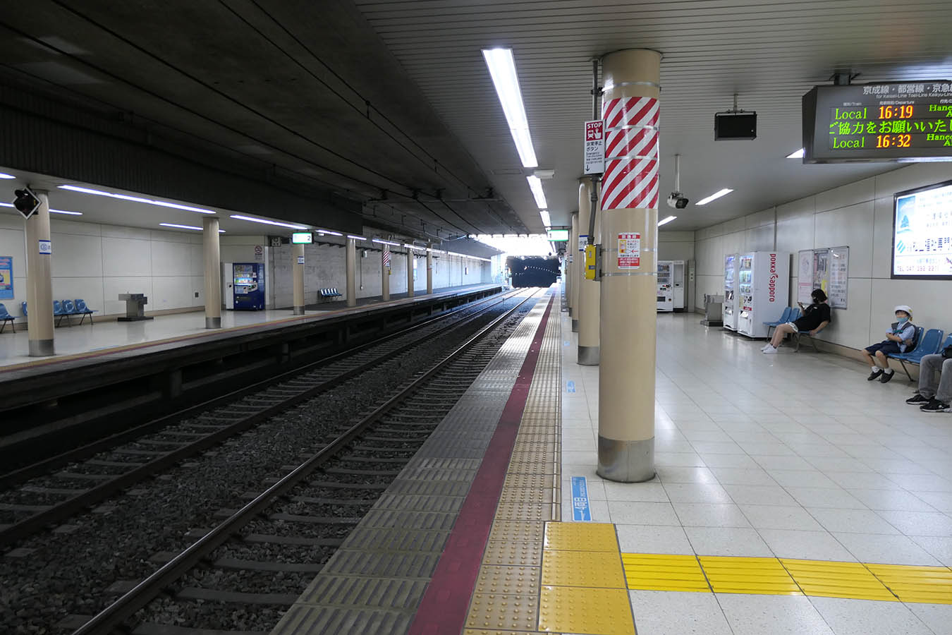 HS04_photo03.jpg