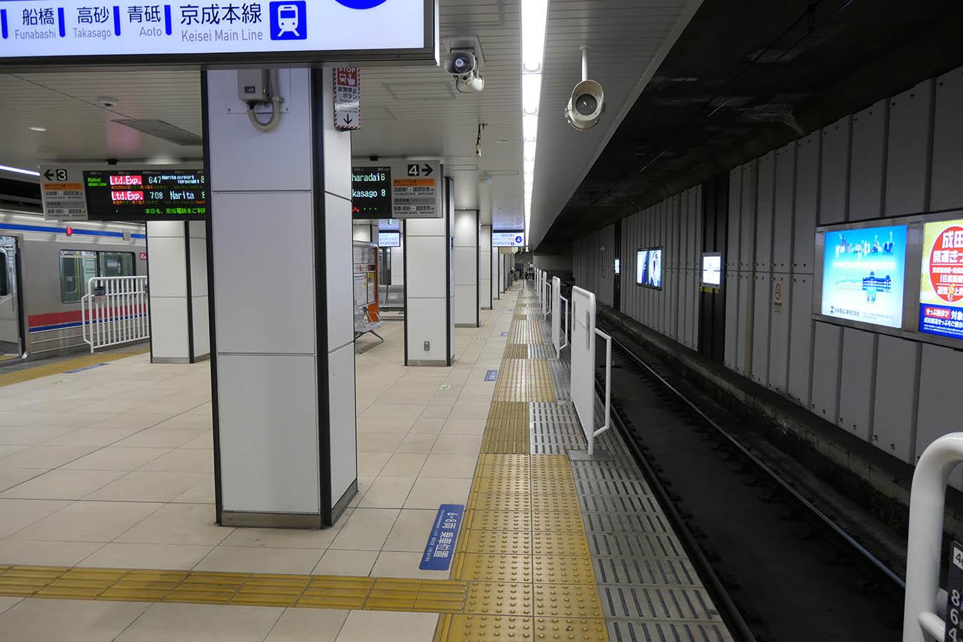 KS01_photo02.jpg