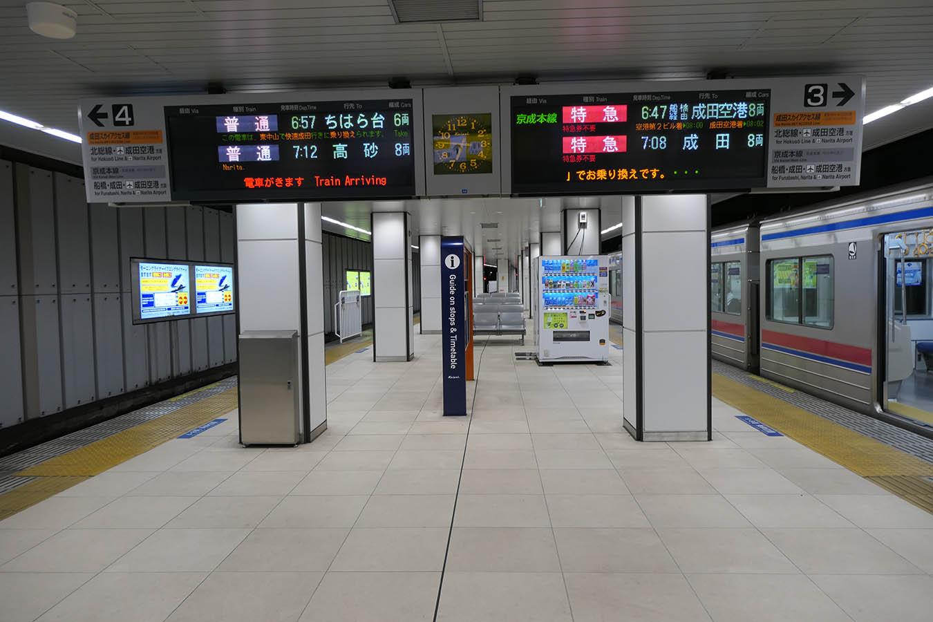 KS01_photo03.jpg