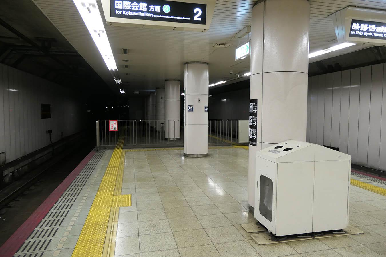 K02_photo04.jpg