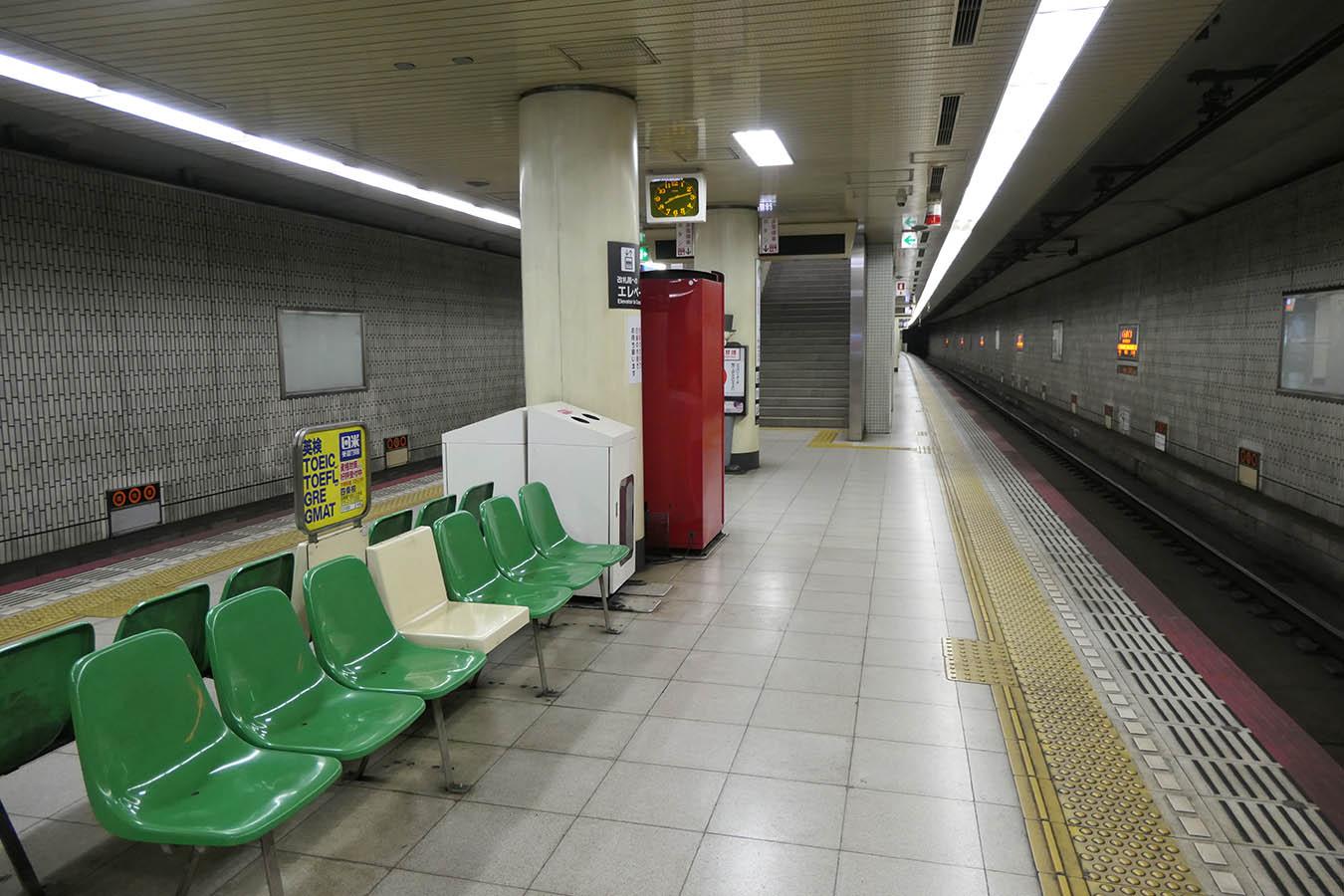 K05_photo02.jpg