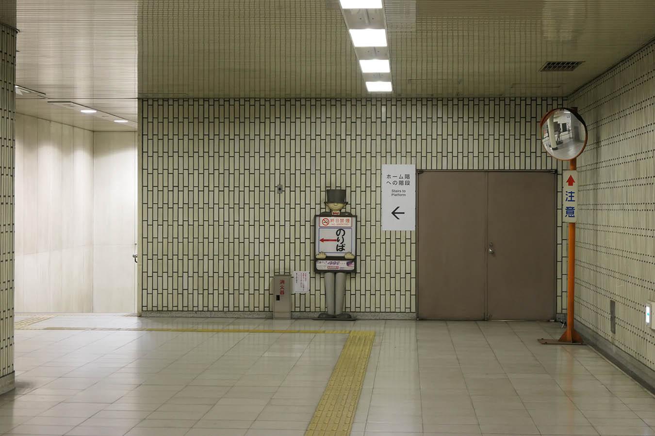 K05_photo06.jpg