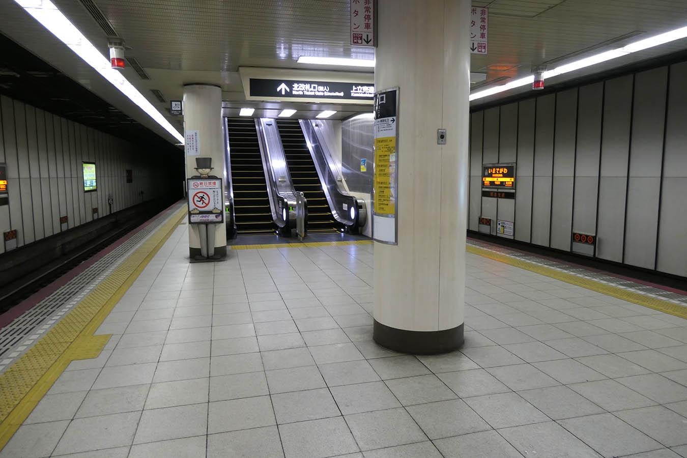 K06_photo02.jpg