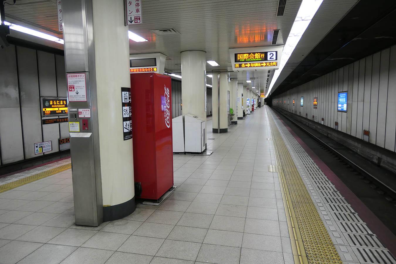 K07_photo02.jpg