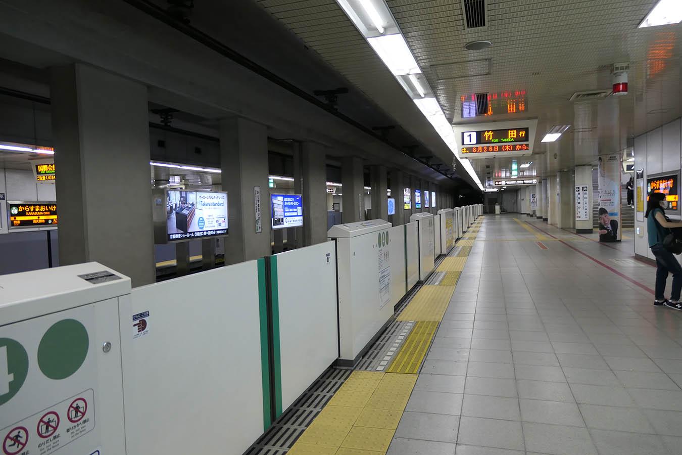 K08_photo03.jpg