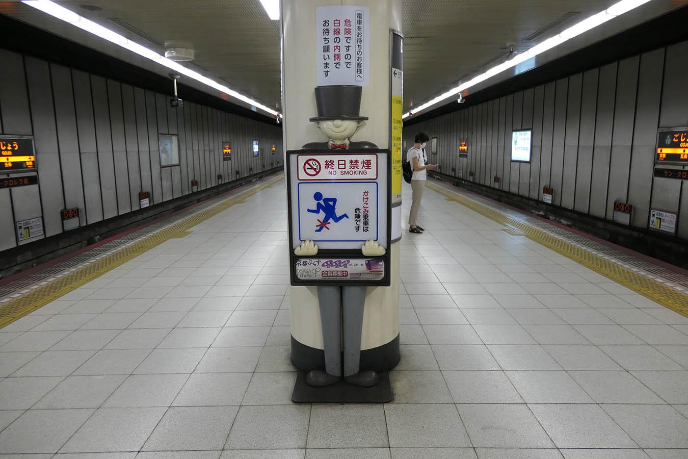 K10_photo03.jpg