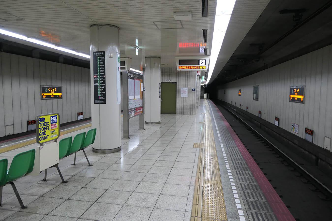 K12_photo02.jpg