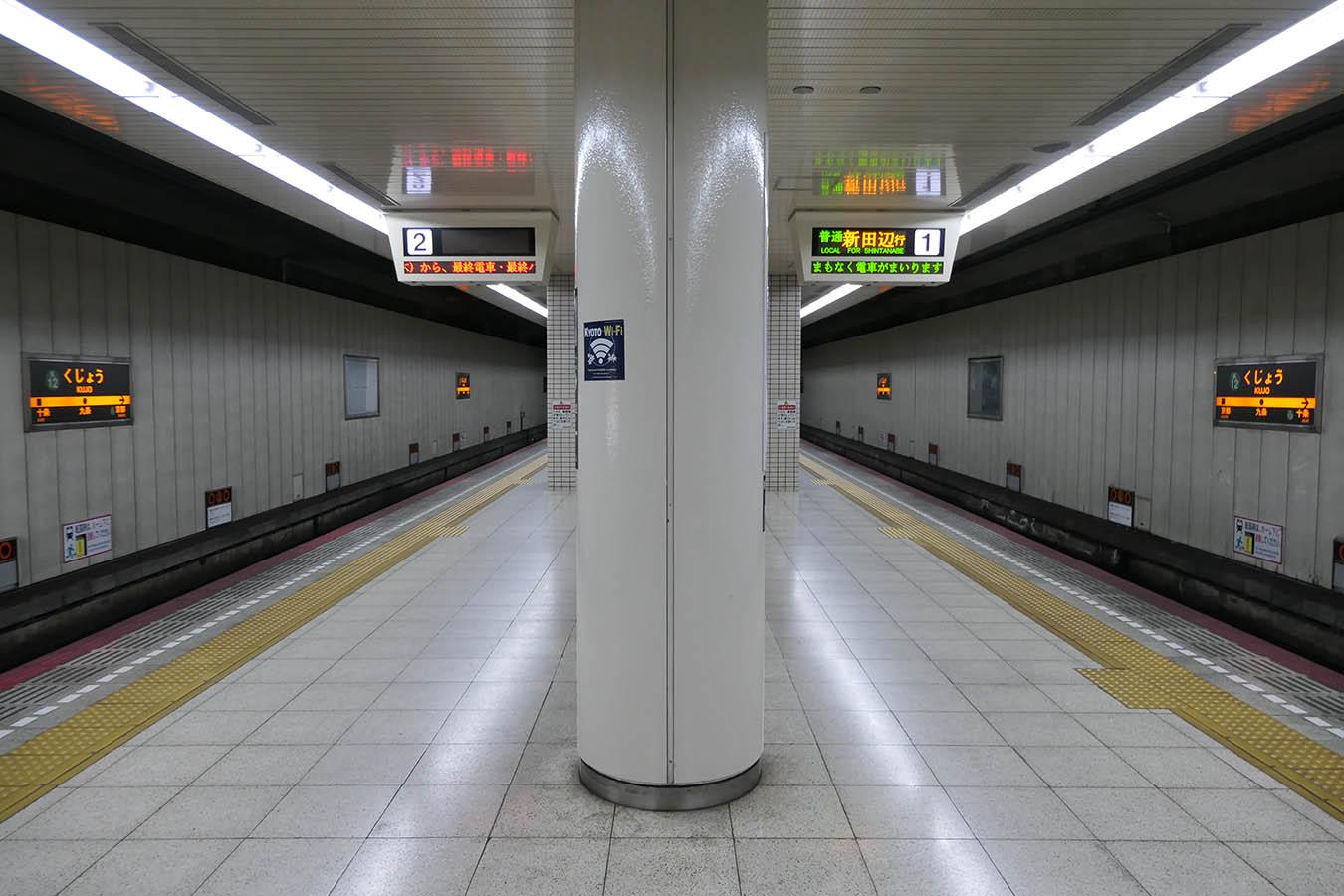 K12_photo03.jpg