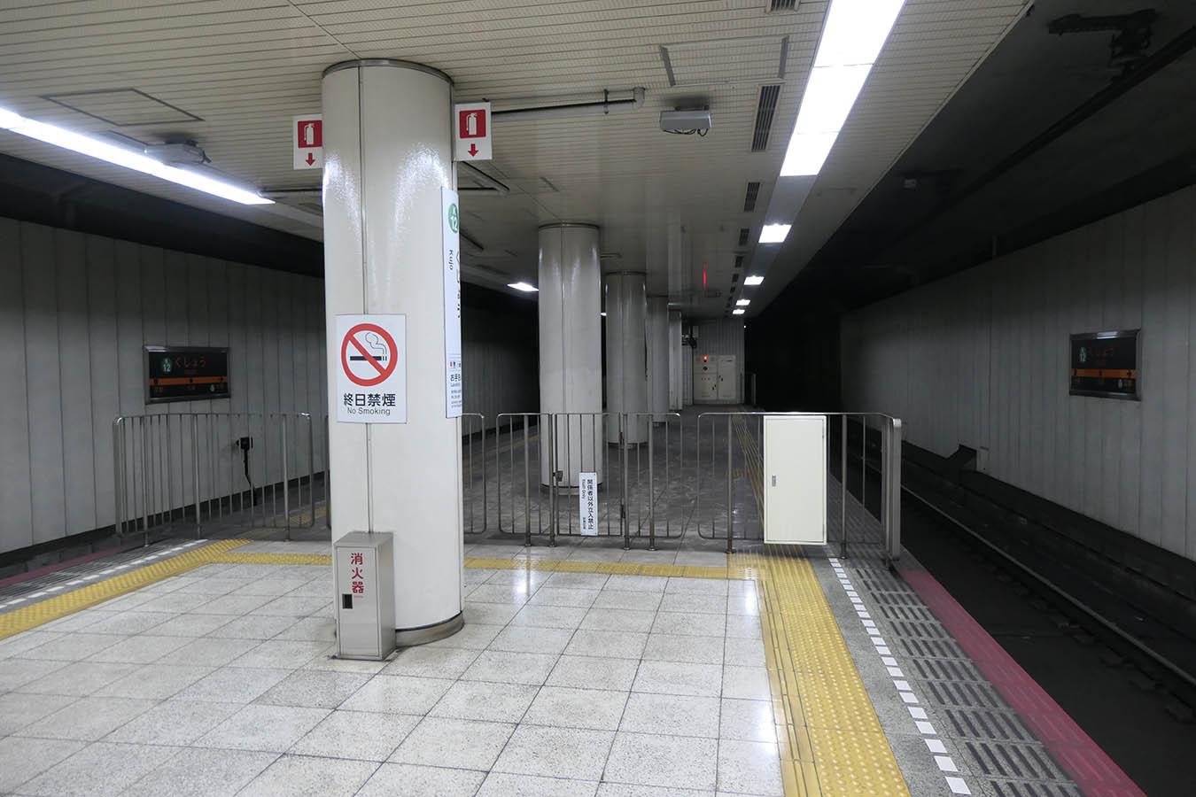 K12_photo04.jpg