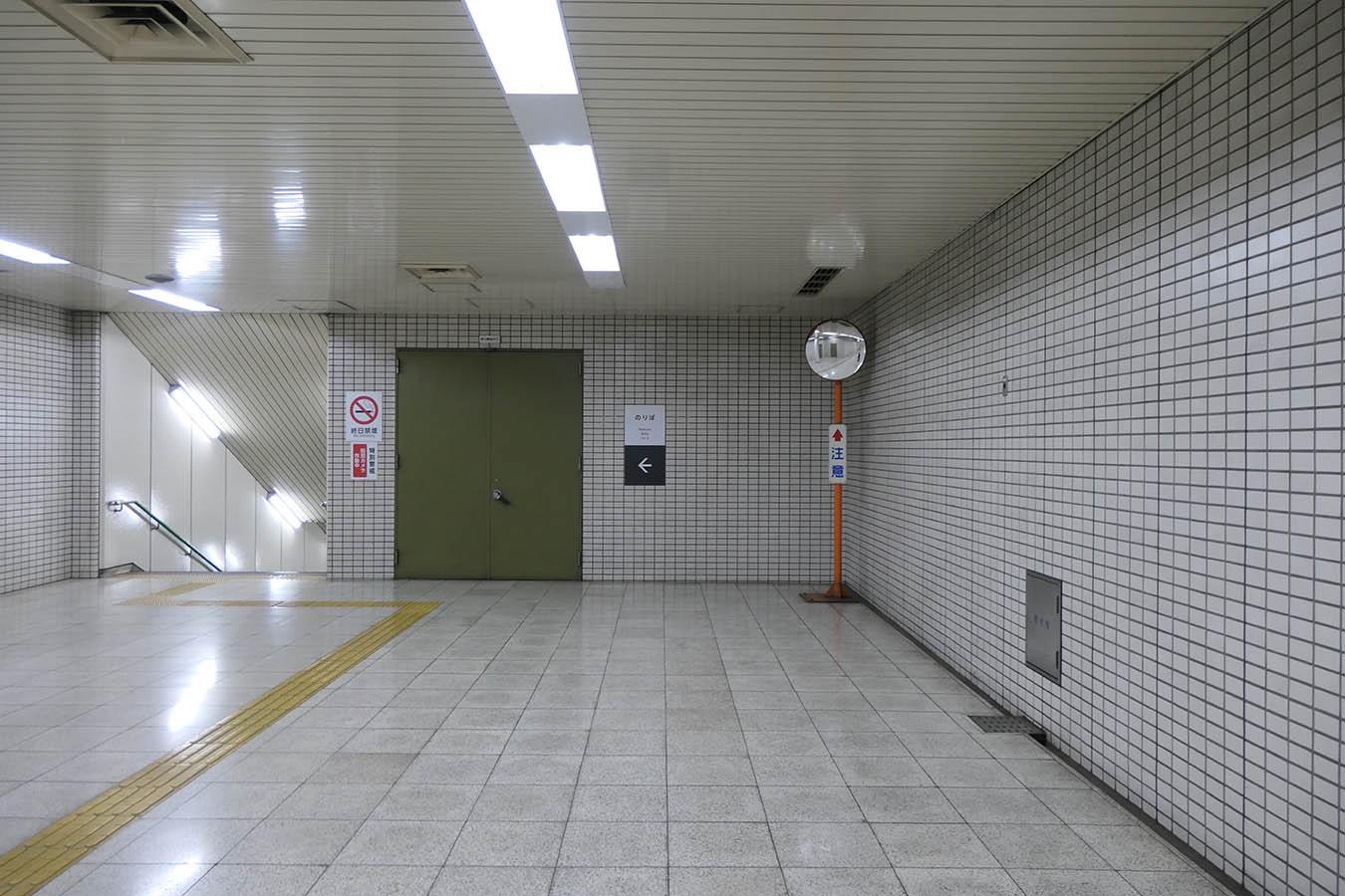 K12_photo06.jpg