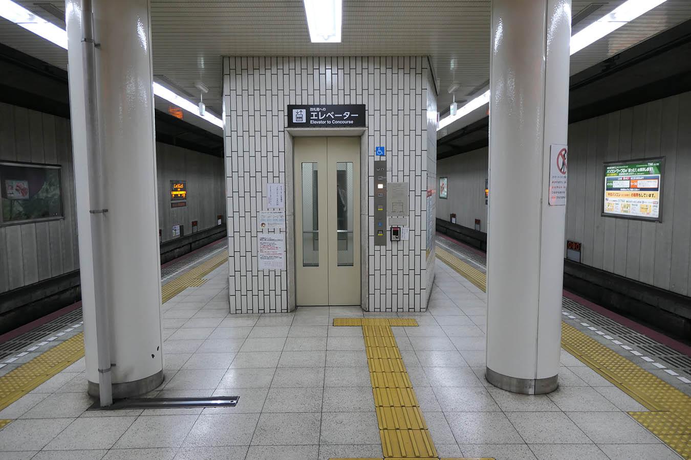 K13_photo04.jpg