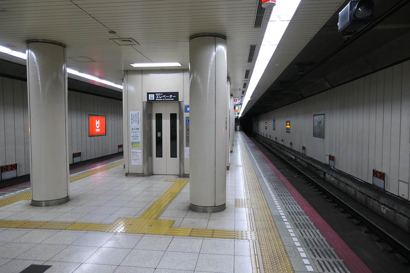 K14_photo02.jpg