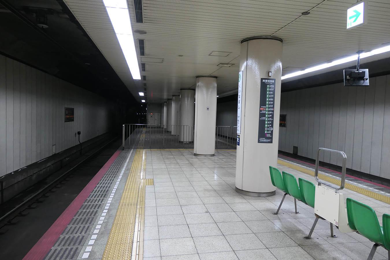 K14_photo04.jpg