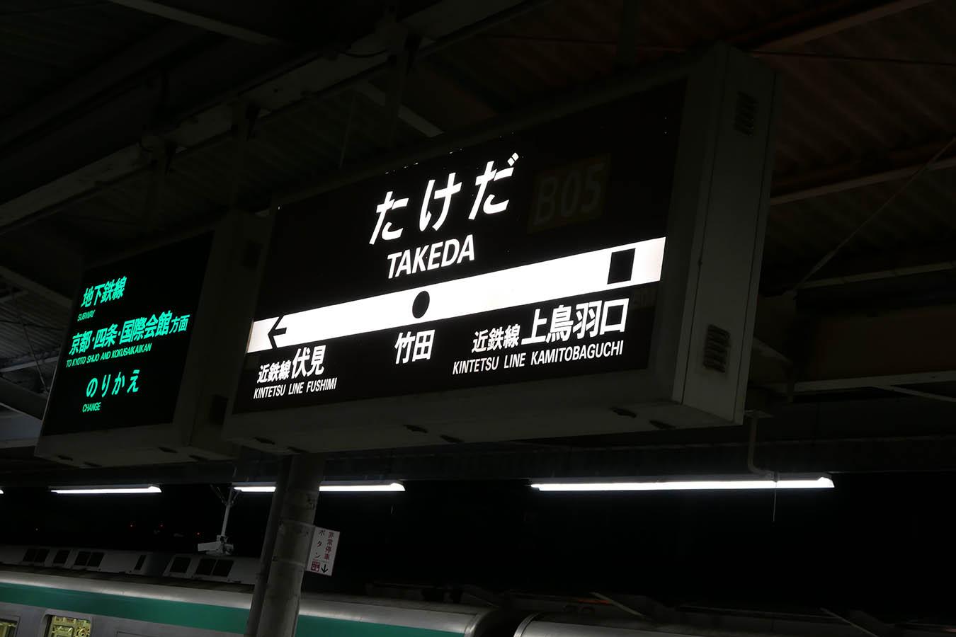 K15_photo05.jpg