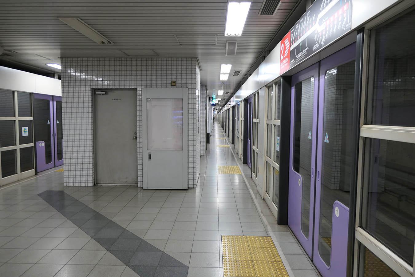 T06_photo02.jpg