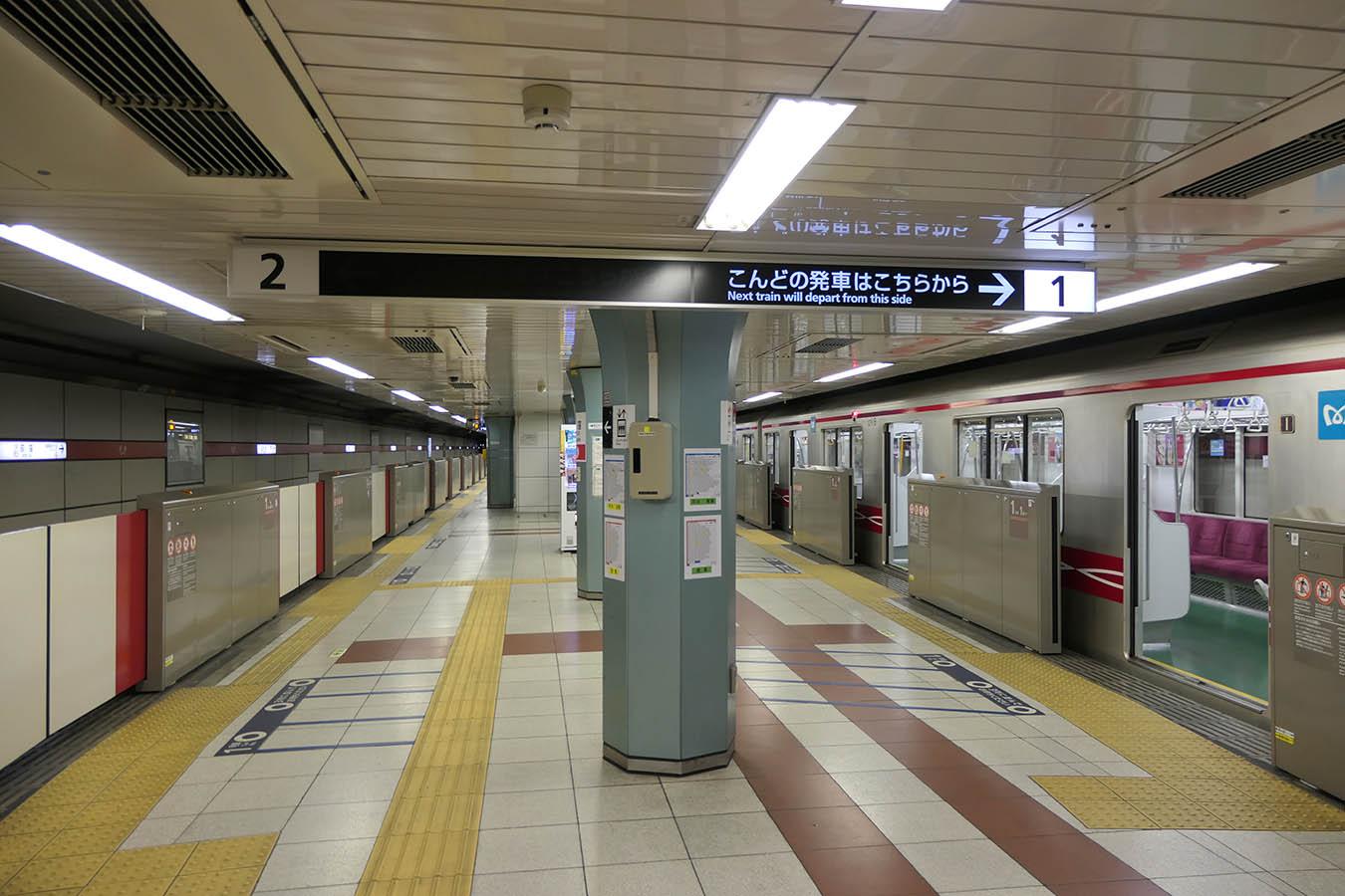 M01_photo04.jpg