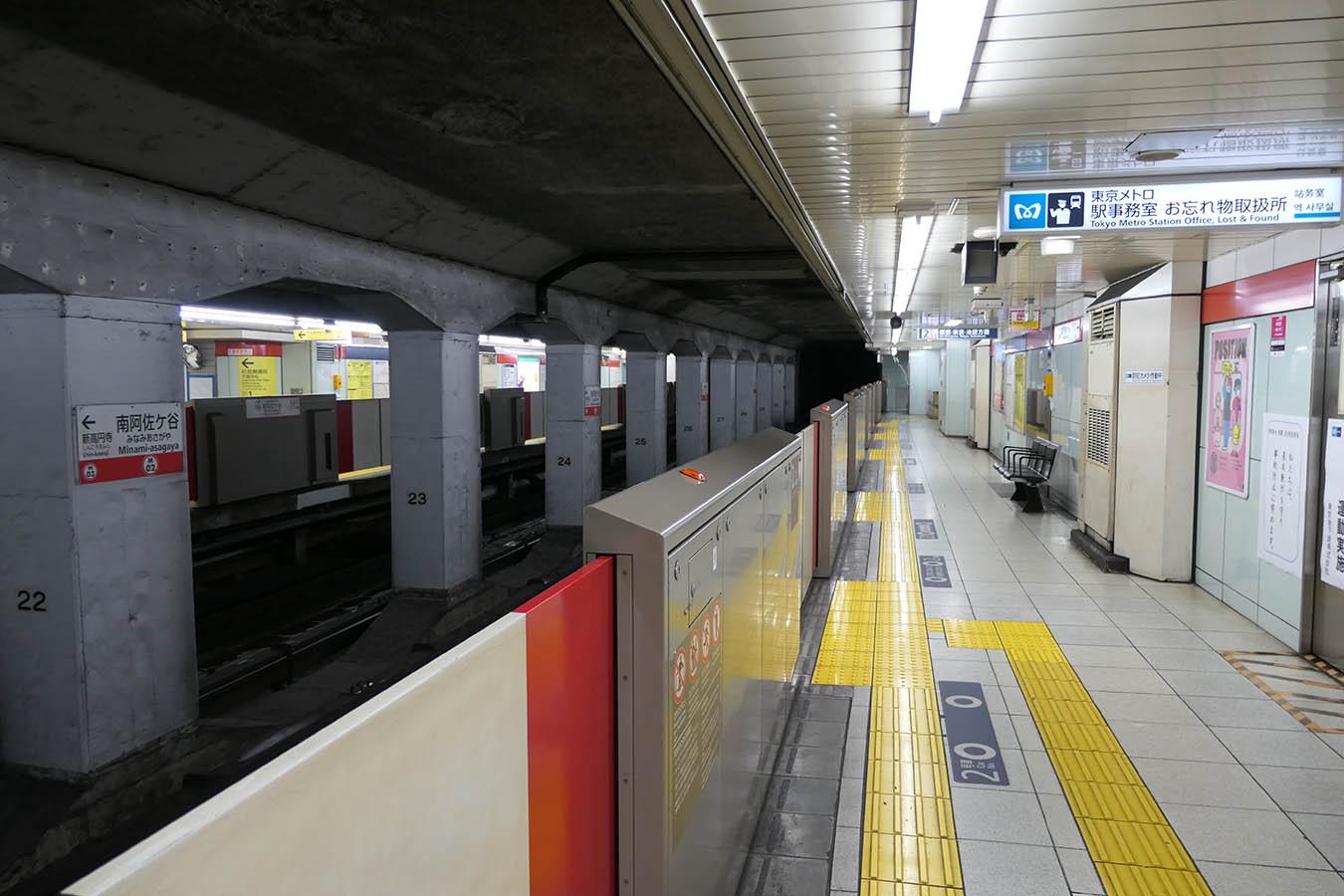 M02_photo02.jpg