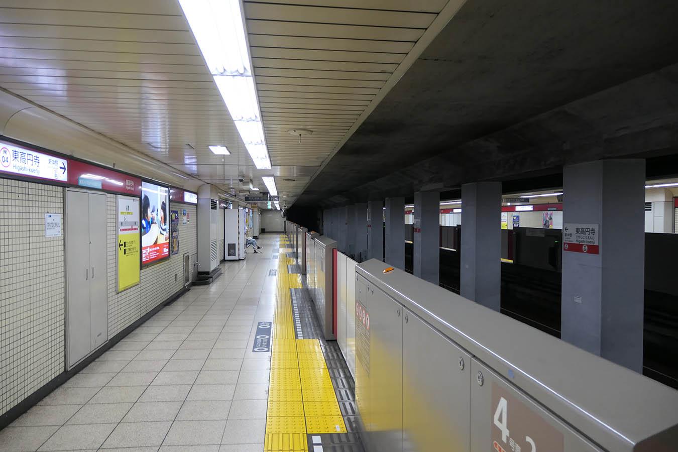M04_photo02.jpg
