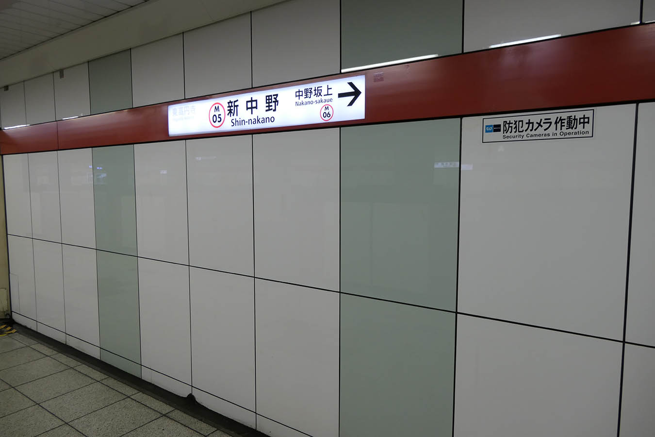 M05_photo01.jpg