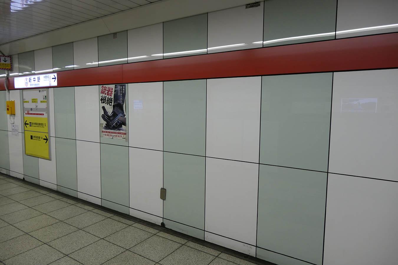 M05_photo02.jpg