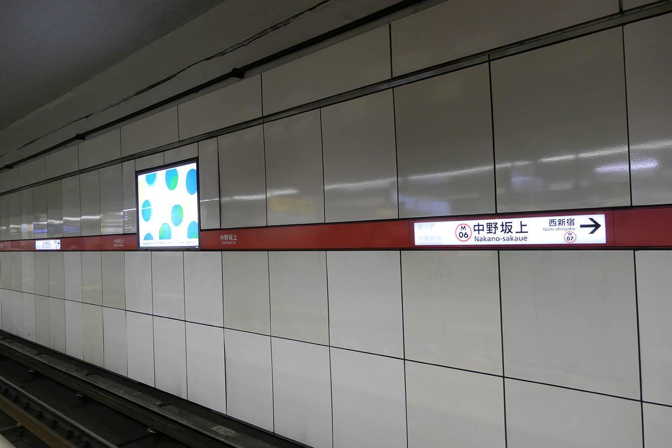 M06_photo02.jpg