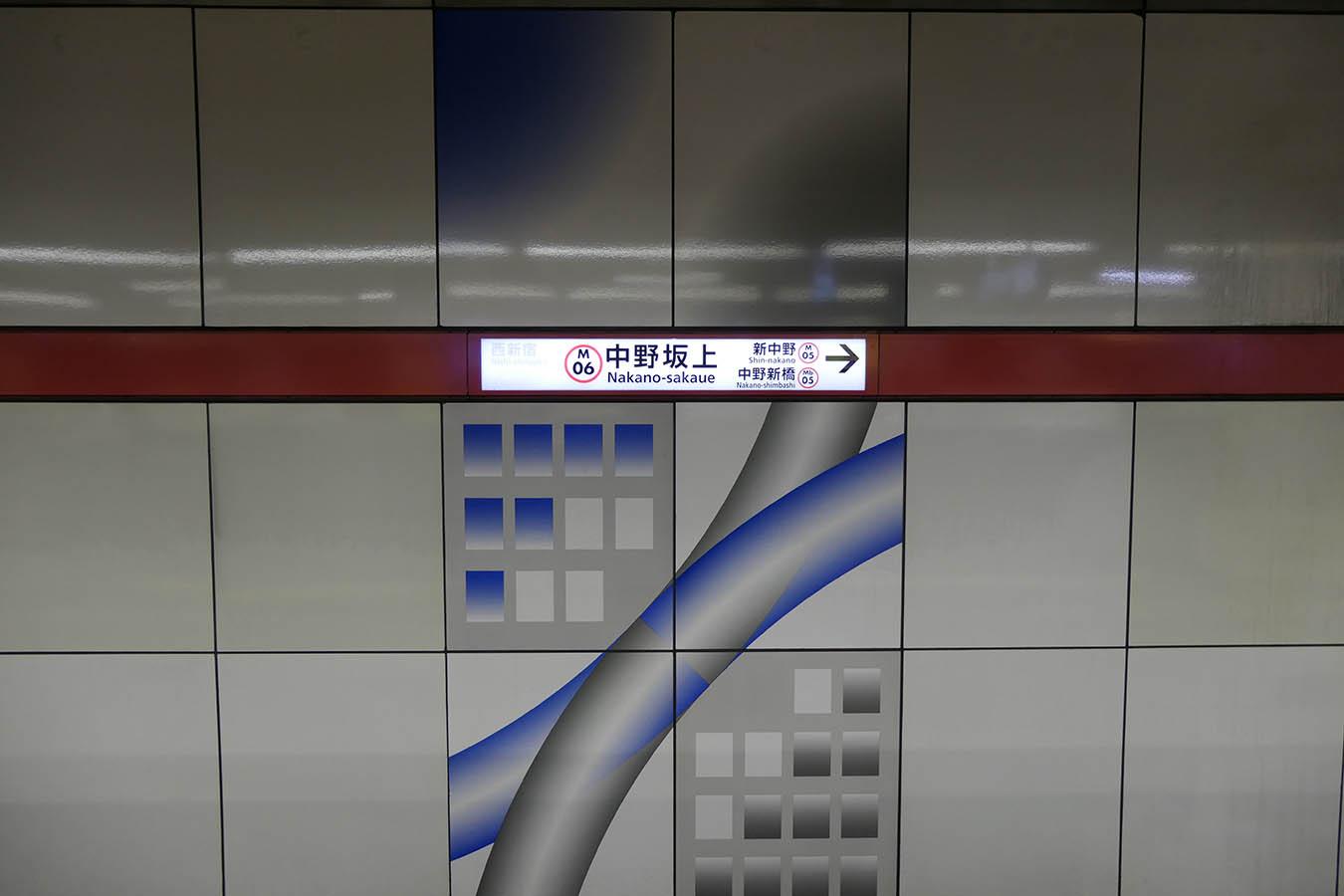 M06_photo07a.jpg