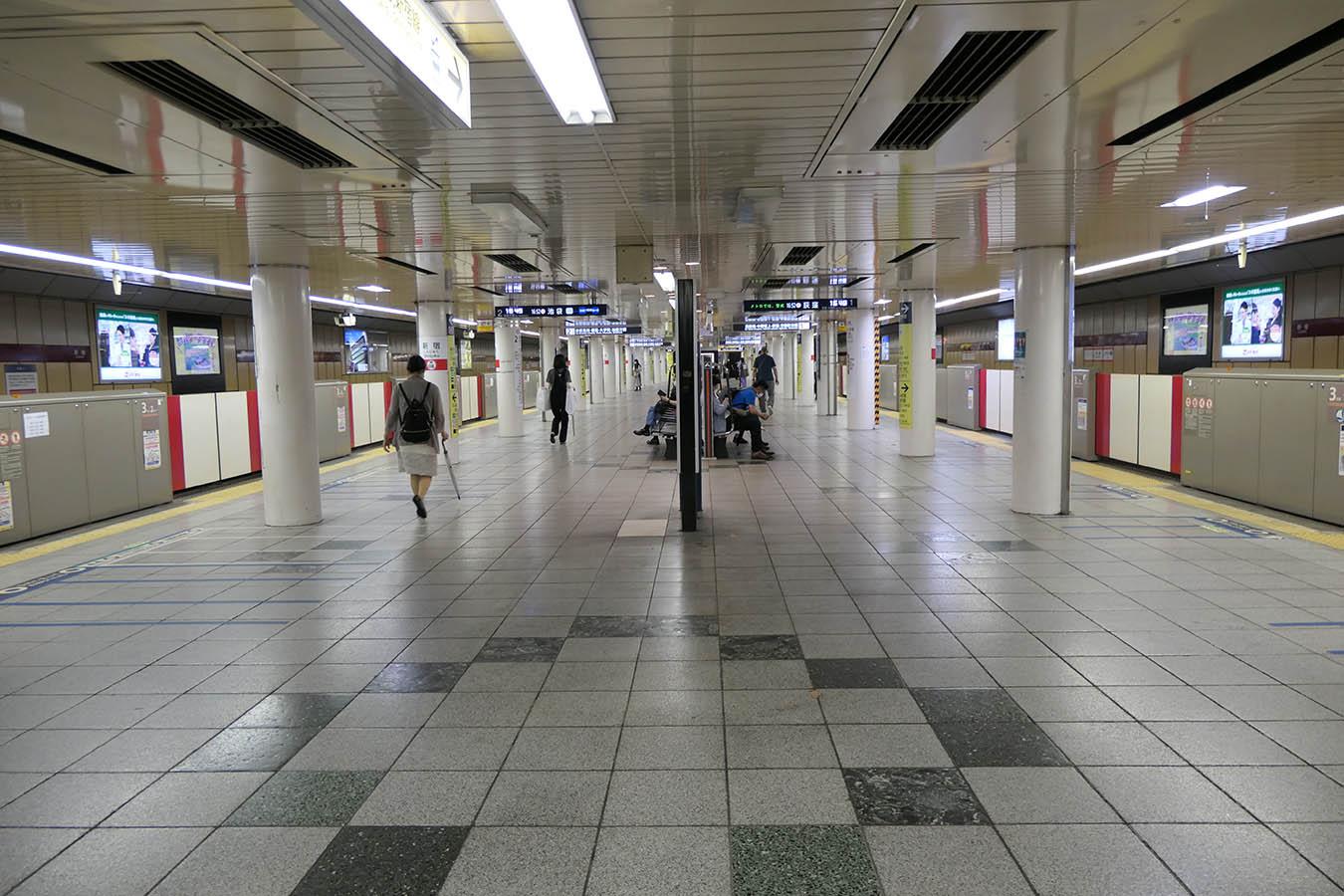 M08_photo02.jpg
