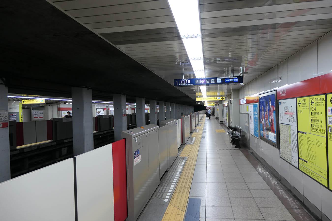 M11_photo03.jpg