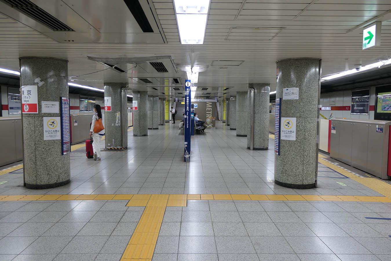 M17_photo03.jpg