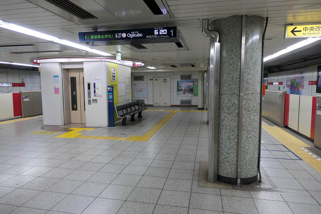 M17_photo04.jpg