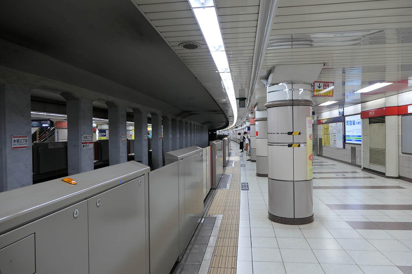 M21_photo03.jpg