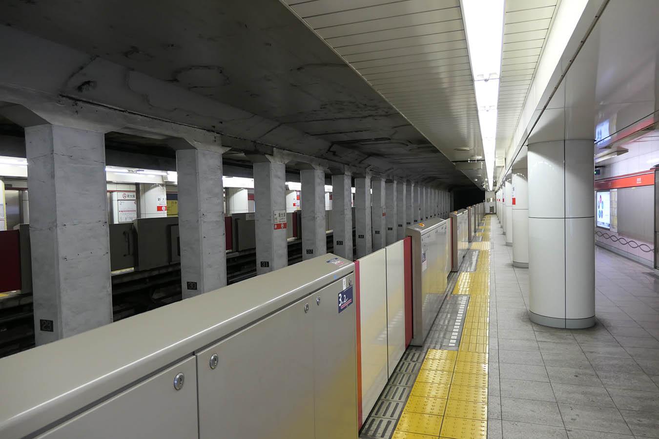M24_photo03.jpg