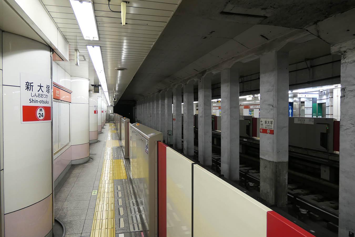 M24_photo04.jpg