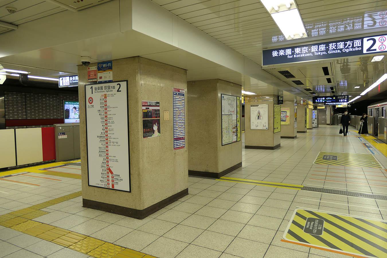 M25_photo02.jpg