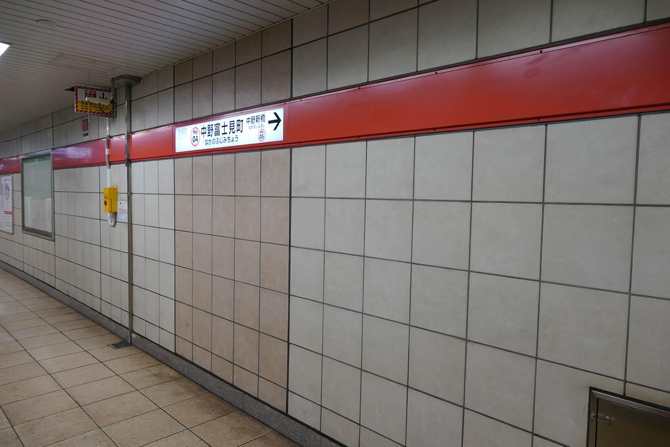 Mb04_photo01.jpg