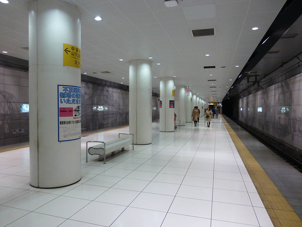 MM06_photo02.jpg