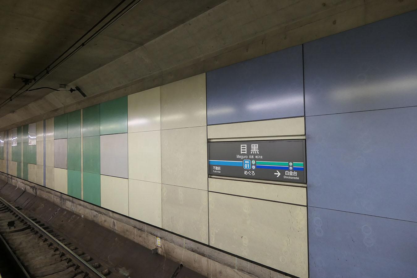 N01_photo01.jpg