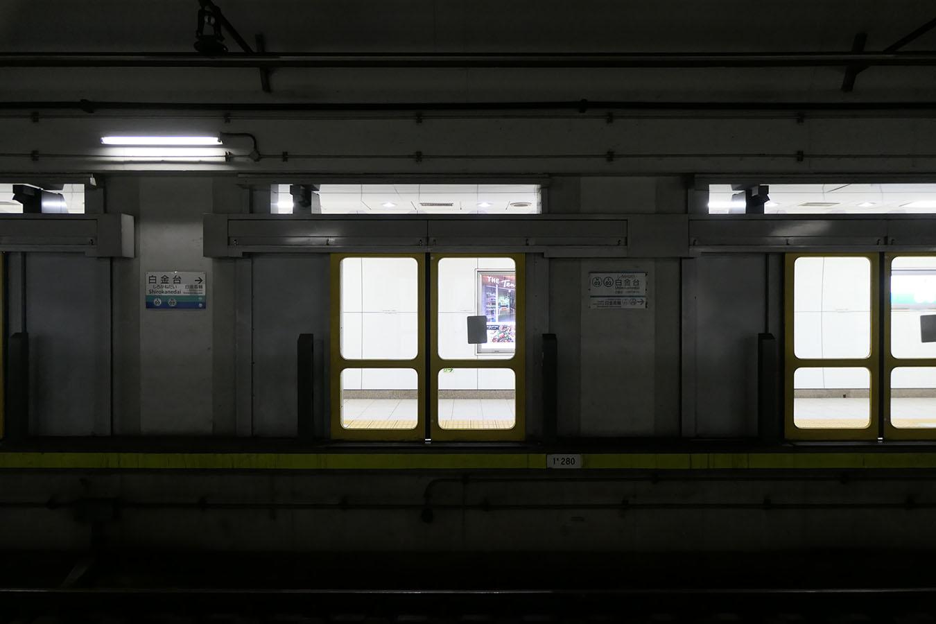 N02_photo05.jpg