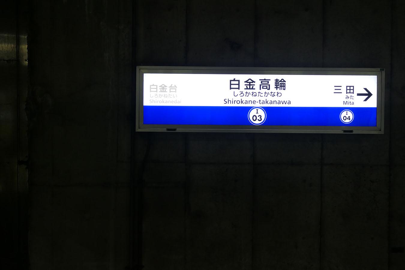 N03_photo05.jpg