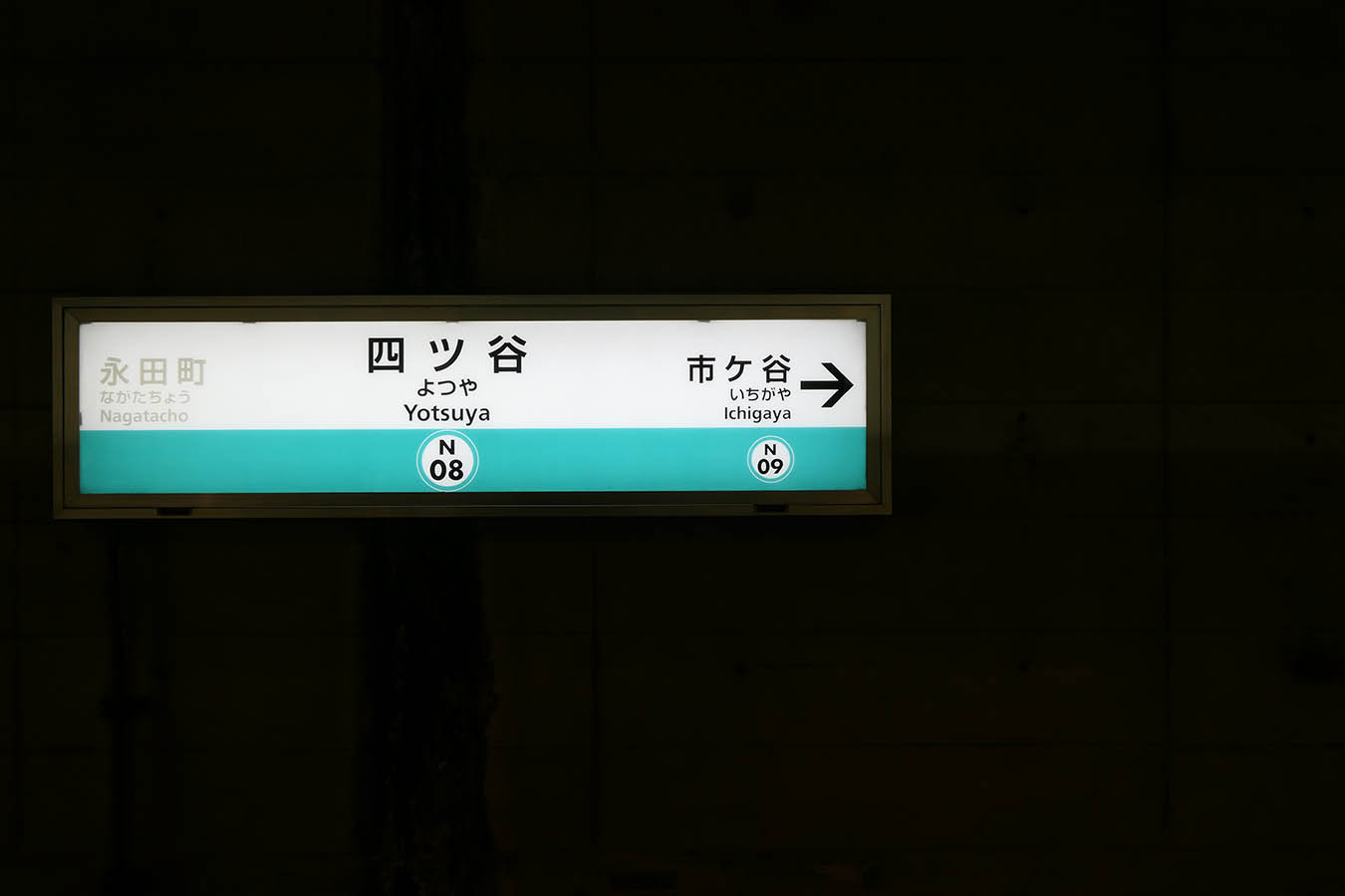 N08_photo04.jpg