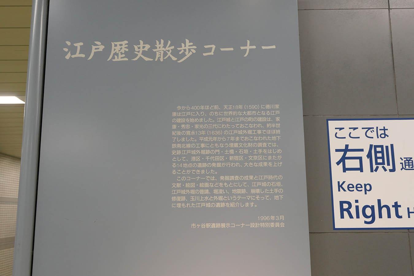 N09_photo08a.jpg