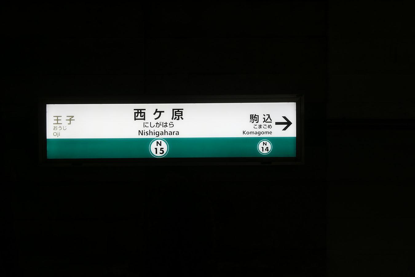 N15_photo03.jpg