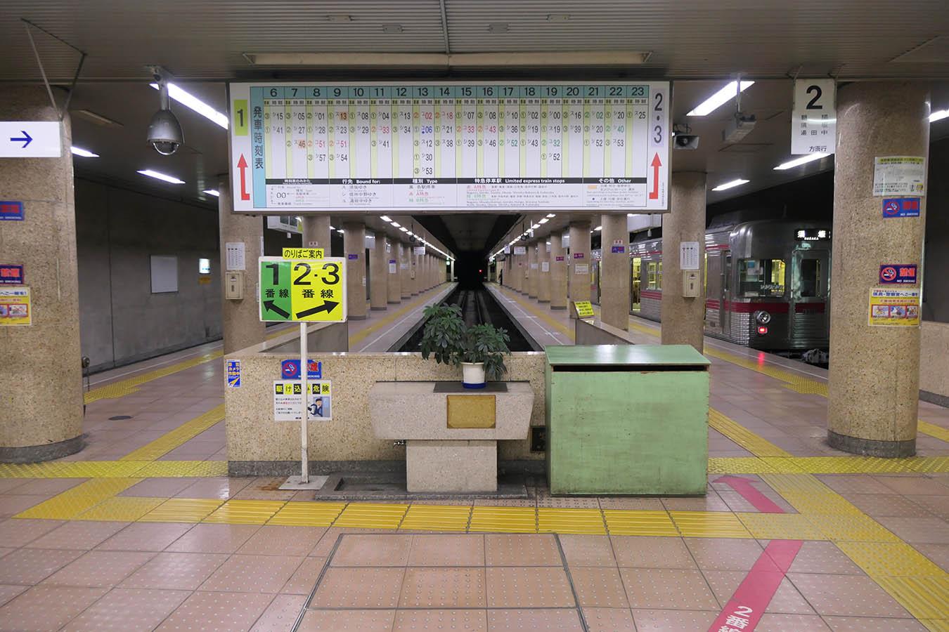 NAGANO-N1_photo02.jpg