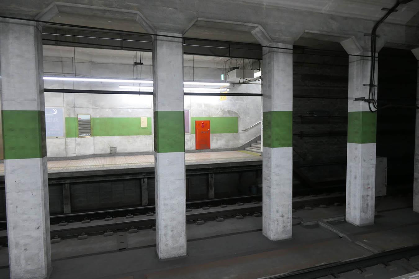 NAGANO-N2_photo04.jpg