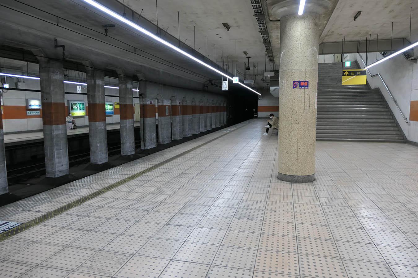 NAGANO-N3_photo04.jpg