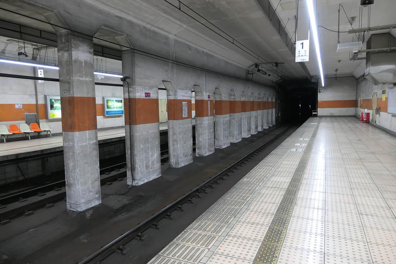 NAGANO-N3_photo06.jpg