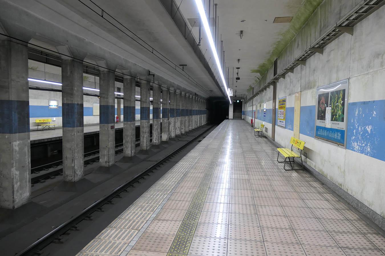 NAGANO-N4_photo04.jpg