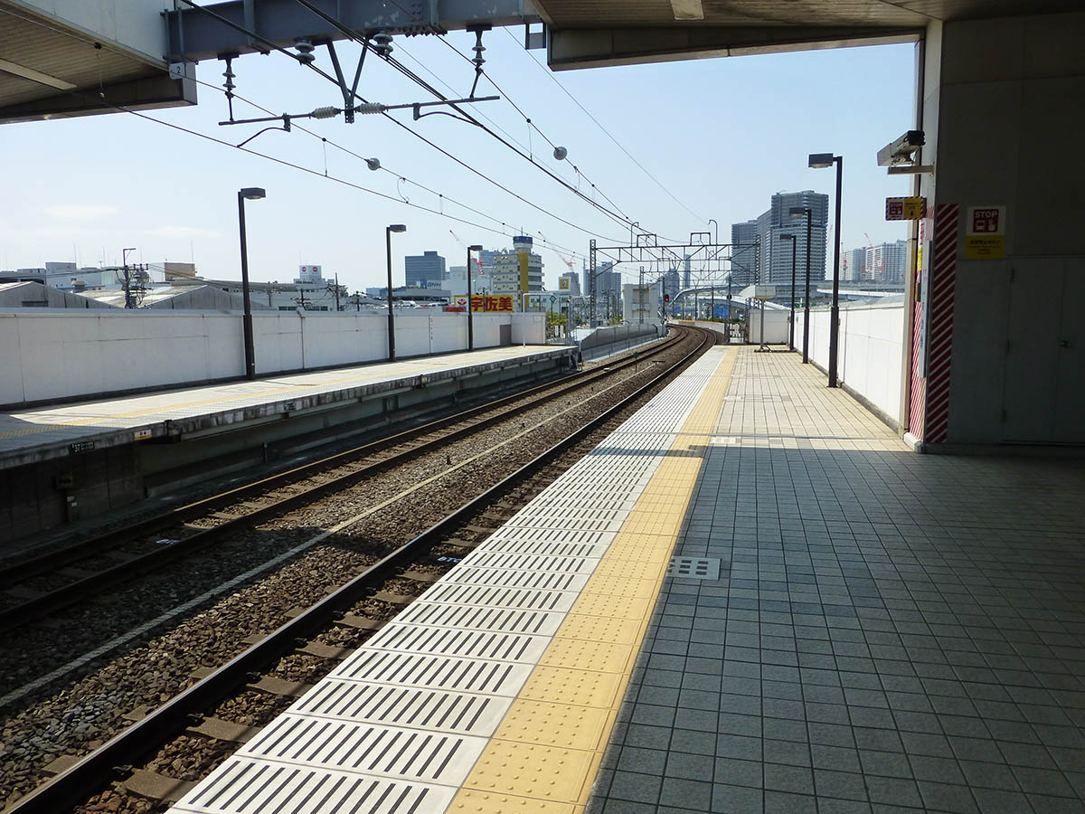 R02_photo03.jpg