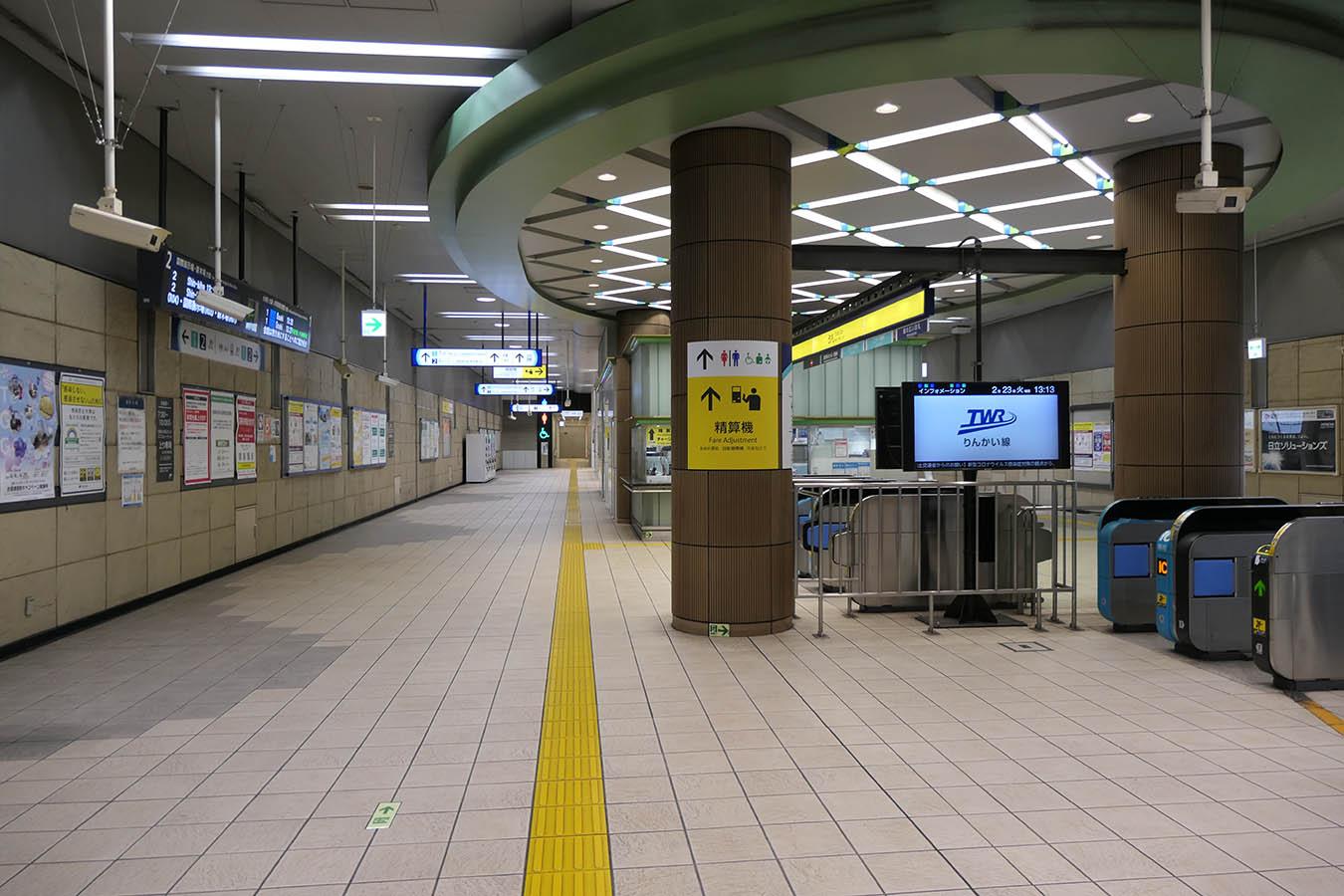 R06_photo06.jpg