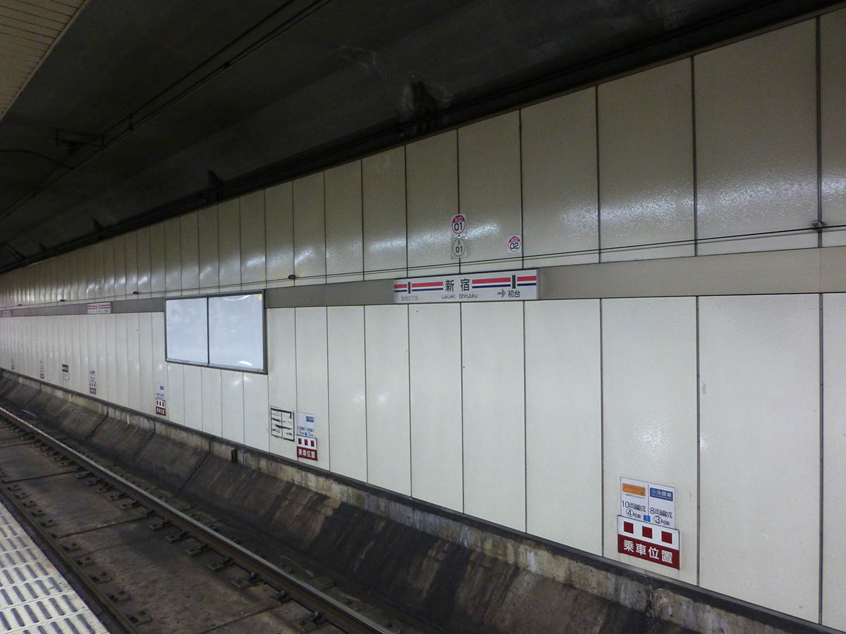 s01_photo01.jpg